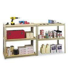 Tennsco Bookcase Storage Cabinets Shop The Best Deals For Nov 2017 Overstock Com