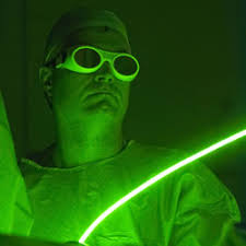 green light laser prostate surgery cost greenlight laser as effective as turp for bph