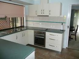 choosing the best of small u shaped kitchen designs home design