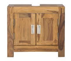 torish bathroom washbasin cabinet umaid craftorium benevola