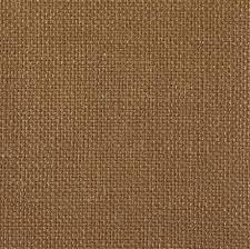 Bulk Upholstery Fabric Loft Golden Discount Designer Upholstery Fabric Discount
