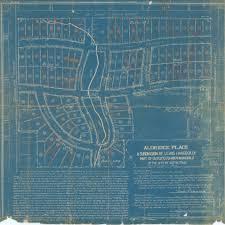 City Of Austin Development Map by City Approves Aldridge Place Historic District Curbed Austin