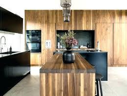deco mur cuisine moderne deco mur cuisine moderne deco cuisine design md interieurs deco