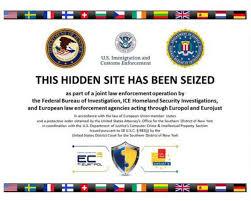 bureau du s駭at 隱藏在黑産中的 身份危機 普通人難以觸及的 暗網 江湖 創氪 中國網