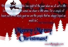 free christmas quotes and sayings for 2014 cathy