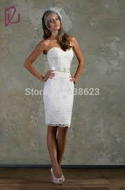fitted wedding dresses daw1878 wholesale hot lace white bridal gown sweetheart