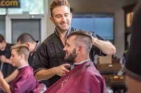 Barnes Barber Shop Your Full Service Barbershop In North Central Phoenix V U0027s Barbershop