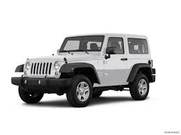 jeep jamboree 2017 jeep wrangler 2017 willys wheeler 3 6l m t in uae new car prices