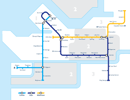 vancouver skytrain map file vancouver skytrain map png wikimedia commons