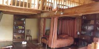 chambre d hote sainte maure de touraine la chuchotiere une chambre d hotes en indre et loire dans le