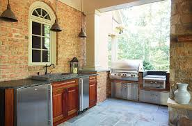 Kitchen Designers Richmond Va by Outdoor Living Area With Multiple Pool Seating Areas U2014 Marcia