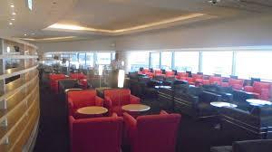 Lounge Airport Lounge Wikipedia