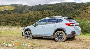 small subaru car 2017 subaru xv u2013 car review u2013 function over form drive life