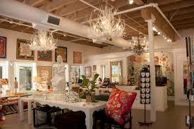 tozai home decor customer spotlight tallulah