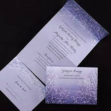send and seal wedding invitations 34 best seal n send wedding invitations images on