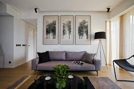 design tweak gives hong kong home flow u2013 and plenty of storage