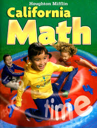 houghton mifflin math homework book consumable grade 4 28 images