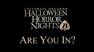 universal halloween horror nights map hhn 21 halloween horror nights 2011 universal orlando are you in