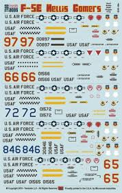 by order of the air force instruction 65 601 volume 3 1 48 213 jpg