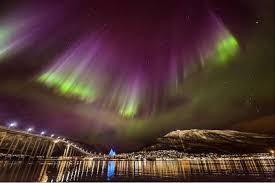 best time for northern lights northern lights in norway the greatest light show on earth global
