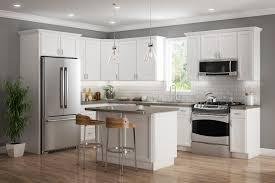 Kitchen Direct Cabinets Jsi Cabinetry Beautiful Kitchens