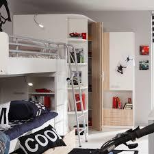 jugendzimmer begehbarer kleiderschrank jugendzimmer begehbarer kleiderschrank haus ideen
