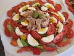 equivalence cuisine equivalence réglage vitesse cook expert magimix thermomix par