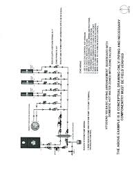 zone valve wiring installation instructions guide to heating and