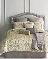 Martha Stewart Duvet Covers Closeout Martha Stewart Collection Vienna 22 Piece Comforter Sets