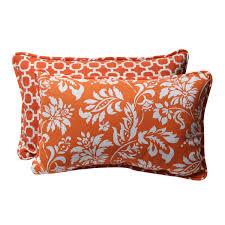 living room furniture designs bedroom comfortable living room furniture with brown decorative