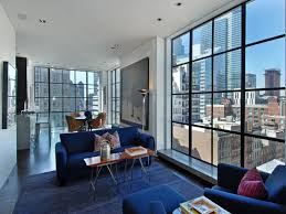 apartments stunning extraordinary one of a kind downtown penthouse