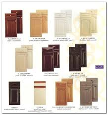 kitchen cabinets hinges buy probrico soft close kitchen cabinet