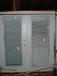 French Country Roman Shades - image result for french country roman shades american hwy