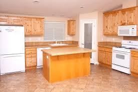 Aspen Kitchen Island Aspen Kitchen Aspen Kitchen O A Aspen Kitchen Island With Granite
