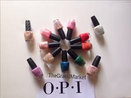 brand new u003dopi nail polish lacquer color popular free shipping on