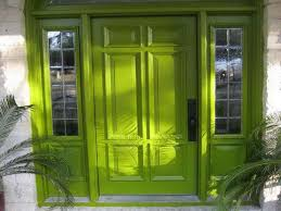 191 best exterio house colors images on pinterest garden