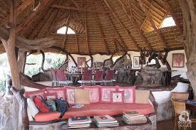 chambres d h es dans le var c of the month sarara kenya africa inscribed explore