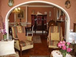 booking chambre d hote bed and breakfast chambres d hôtes ty mezad séné booking com