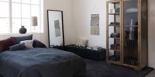 relooking chambre relooking express de la chambre avec un élément seulement