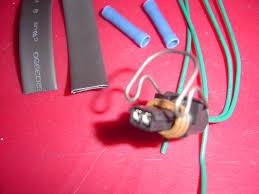 6 0l oem replacement parts