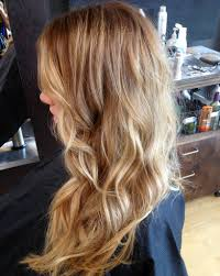 57year old hair color be a better blonde a color that s much more mature and