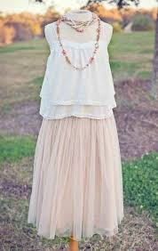 Shabby Chic Skirts by 17 Best Images About Country Chic Clothing Stitchfix On Pinterest
