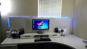 desk linnmon alex table black brown gray length 78 3 4 139 desk