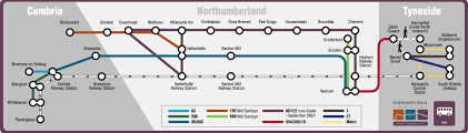 Metro Time Table Ad122 Map Jpg