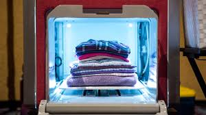 Nevada How To Fold A Shirt For Travel images Foldimate 39 s laundry folding robot is my favorite bad idea from ces JPG