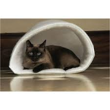 hooded u0026 dome cat beds you u0027ll love wayfair