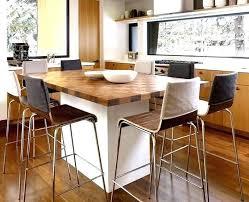 vente ilot central cuisine pas cher meuble cuisine central achat ilot central cuisine vente ilot central