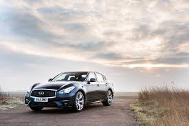 car review this nissan infiniti q70 webuyanycar blog