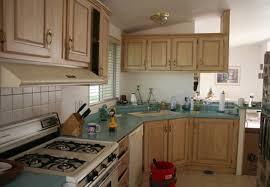 mobile home kitchen design ideas mobile home remodel plans house design ideas food trucks kitchen