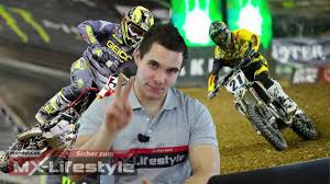 ama motocross news mx offroad news ama monster energy supercross rd 11 detroit